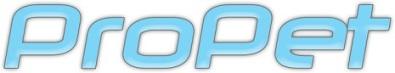 ProPet_logo_3706